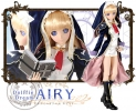 photo of Dollfie Dream: Airy