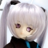 Dollfie Dream: Yashiro Kasumi Dolls Party 13