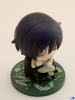 photo of Togainu no Chi One Coin Grande Figure Collection: Shiki