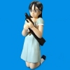 photo of Solid Works Collection DX Gunslinger Girl: Claes