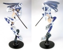 photo of Mitsurugi Meiya