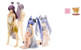photo of Yashiro Kasumi Altered Fable Ver.