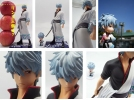 photo of Ichiban Kuji Gintama: Sakata Gintoki