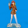 photo of Gashapon Figure Part 2: Mine Fujiko