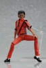 photo of Figma Michael Jackson Thriller Ver.