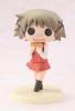photo of Yuno Funny Face Ver.
