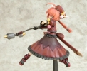 photo of Gutto-kuru Figure Collection 07 Vita