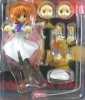 photo of Deluxe Figure Series Ryuuguu Rena