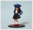 photo of Furude Rika School Uniform Ver.