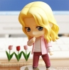 photo of Nendoroid Prince