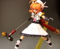 photo of Gutto-kuru Figure Collection 07 Vita Unison Ver.