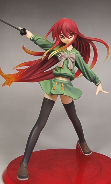 main photo of Shana
