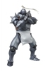 photo of Real Action Heroes 544 Alphonse Elric
