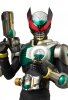photo of Project BM! 58 Kamen Rider Birth