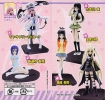 photo of To-LOVE-Ru Figure Meister: Kotegawa Yui