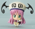 photo of Petit Chara Land: Lala Satalin Deviluke