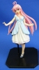 photo of To LOVEru Figure Meister 2: Lala Satalin Deviluke Dress ver.