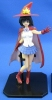 photo of To LOVEru Figure Meister 2: Magical Kyouko Ver. A