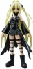 photo of To-LOVE-Ru Figure Meister: Konjiki no Yami