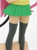 photo of HGIF To-LOVE-Ru #1: Lala Satalin Deviluke