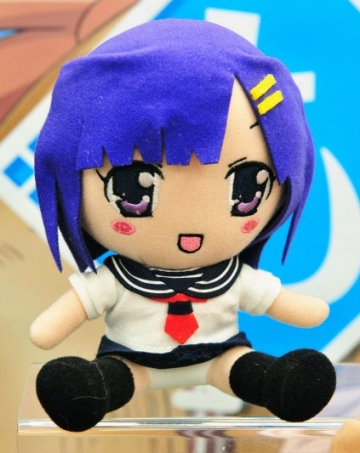 main photo of Houjou Ayano Plushie