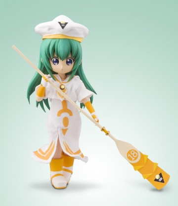 main photo of Punit Collection Figure: Alice