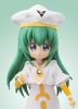 photo of Punit Collection Figure: Alice