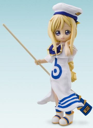 main photo of Punit Collection Figure: Alicia Florence