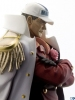 photo of One Piece DX Marine Figures vol.2: Akainu