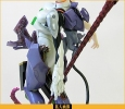 photo of Shin Seiki Evangelion Ayanami Rei