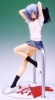 photo of Ayanami Rei Transfer Student Ver.