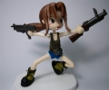 photo of Pinky:st Revy