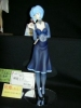 photo of Ayanami Rei Party Dress Ver.