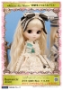 photo of Pullip Romantic Alice