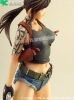 photo of Revy