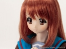 photo of Hybrid Active Figure Mikuru Asahina