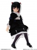 photo of Pureneemo Characters 039 Gokou Ruri