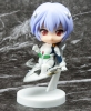 photo of Nendoroid Unofficial Ayanami Rei