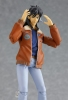 photo of figma Kaiji Itou