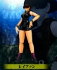 photo of K-T Mini Action Figure: Lei Fang