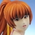 Venus on the beach!: Kasumi Limited Edition