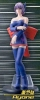 photo of HGIF Dead or Alive Ultimate: Ayane Blue Ver.