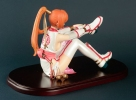 photo of Kasumi White Ver