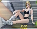 photo of HGIF Dead or Alive Ultimate: Tina Armstrong