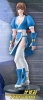 photo of HGIF Dead or Alive Ultimate: Kasumi Blue Ver.