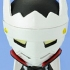 Game Characters Collection Mini: Izanagi