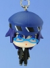 photo of Game Characters Collection Mini: Shirogane Naoto