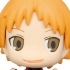 Game Characters Collection Mini: Hanamura Yosuke