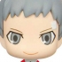 Game Characters Collection Mini: Sanada Akihiko