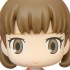 Game Characters Collection Mini: Doujima Nanako